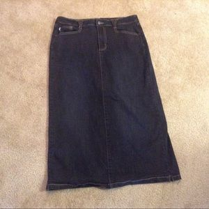 Where can you buy duplex women's jeans?